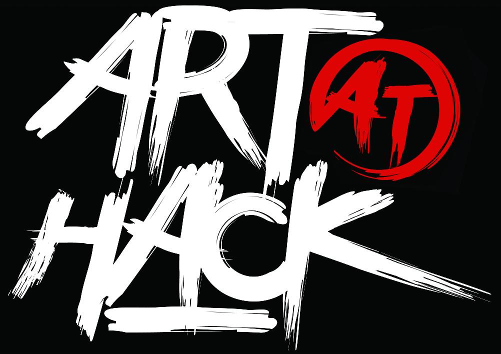 logo art2