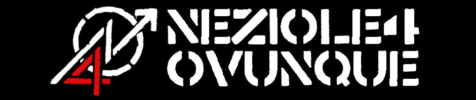 BANNER-NEW1